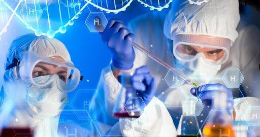 نانو شیمی یا نانوفناوری